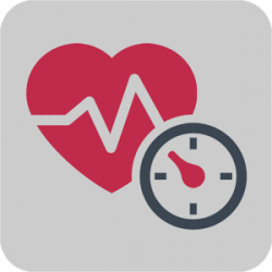 iCare Body Check » Apk Thing - Android Apps Free Download