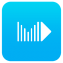 Muziko Music player