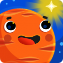 Space for Kids Star Walk 2