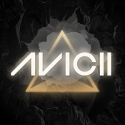 Avicii  Gravity HD